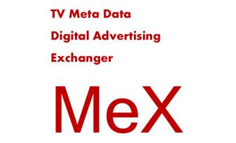 MeXビジネスのヒント