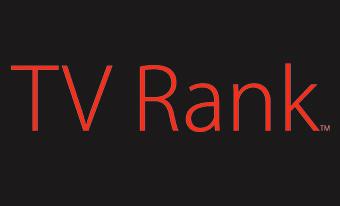クラウド版 TV Rank、サービス開始です!