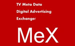 株式会社MeXの誕生