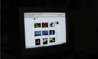 ネット広告の進化と課題