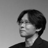 梅田仁 | Jin Umeda